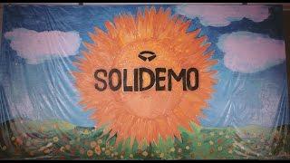 SOLIDEMO - Landscape