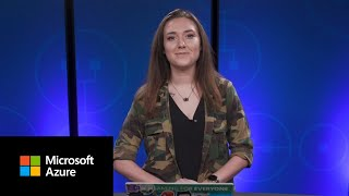 My Apps: Overview | Azure Active Directory