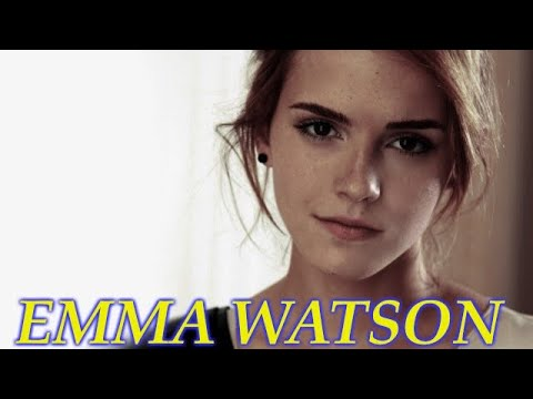 Ten Things You Probably Didn T Know About Emma Watson