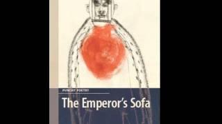 The Emperor's Sofa Book Trailer