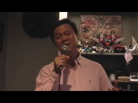 (Tan Co Giao Duyen)- Vong Co .TV. - Pham Lai Biet Tay Thi (Tan Co Giao Duyen)