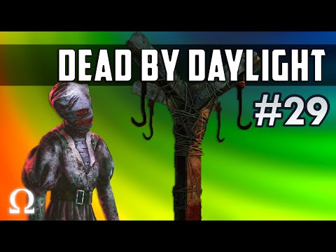 NEW NURSE KILLER + MAP + SURVIVOR, LAST BREATH DLC! | Dead b