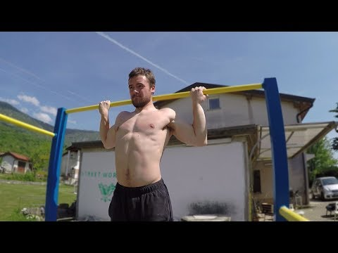 10-hardest-pull-up-exercises