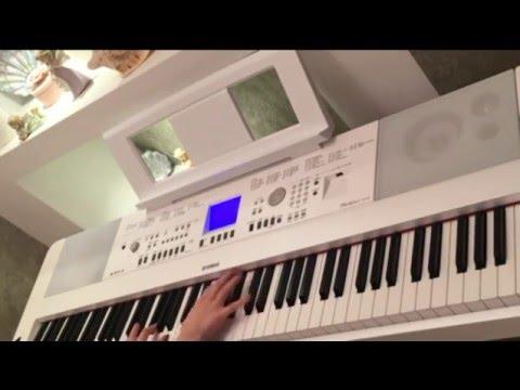 Sezen Aksu Şarkı Notaları  Şarkı Notaları Türkü Notaları