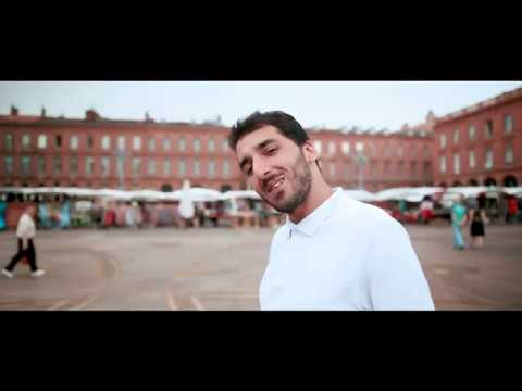 Youtube: Petitcopek – En décalage feat. Melan [prod  La Chip's]
