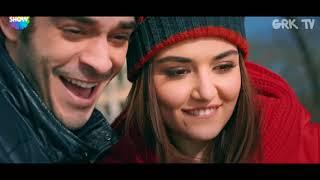 Tum Hi Ho   Murat & Hayat   Aashiqui 2   Youtube