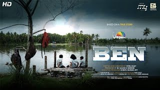 BEN Movie | Latest Malayalam Film Songs | Oh Enthu Jeevitham | 2015 New HD Video