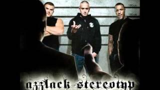 Haftbefehl - Hungrig und Stur (Lyrics)