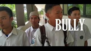 Film Bully Paling Sedih Menginspirasi MAN BATAM