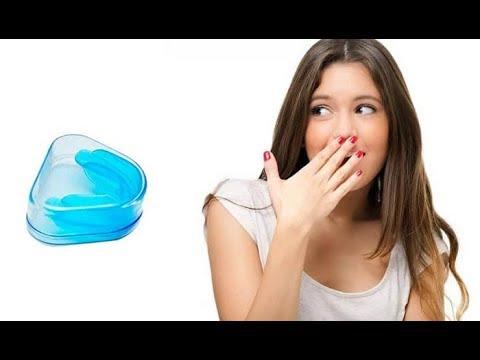 Капа для зубов стоматологическая, капу купить где можно недорого, капа цена