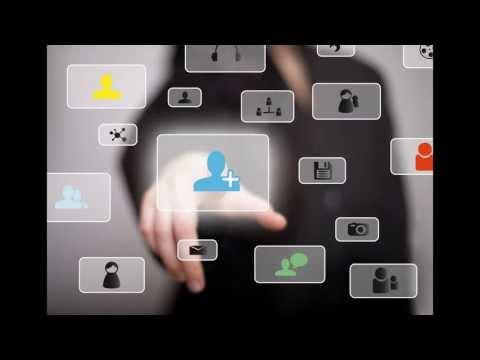 La Comunicacion Digital
