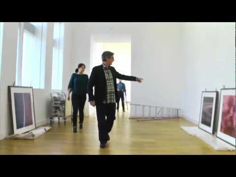 hqdefault - Thomas Ruff
