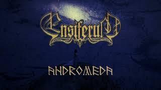 Ensiferum - Andromeda [AUDIO]