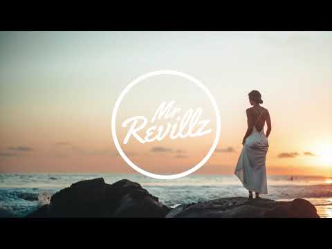 Casper Cole - I Want It All (feat. Elderbrook)