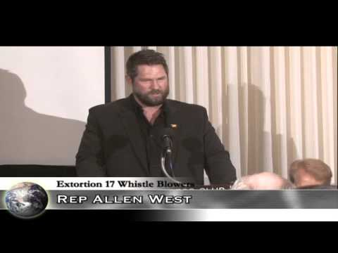 """Navy SEAL Benjamin Smith """"Outraged"""" - Speaking at Extortion 17 EXPOSED"""