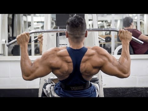 back-workout,-supplements-&-physique-update---andrei-deiu-road-to-arnolds:-ep-2--