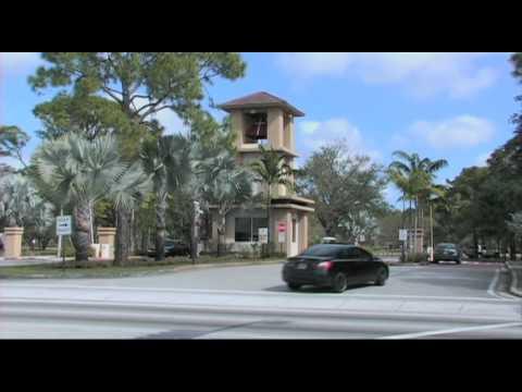 St Thomas University Florida >> Annual Fund Video Www Stu Edu St Thomas University Miami Florida