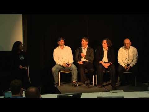 Media- Analyst Panel