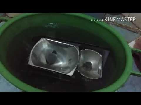 Замена стёкол фар и поворотников мерседес 190 W201