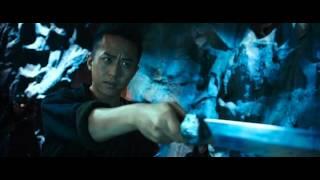 Четверо 2 (Si Da Ming Bu 2) 2013 г.