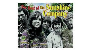 The Sunshine Company ~ Happy (Stereo)