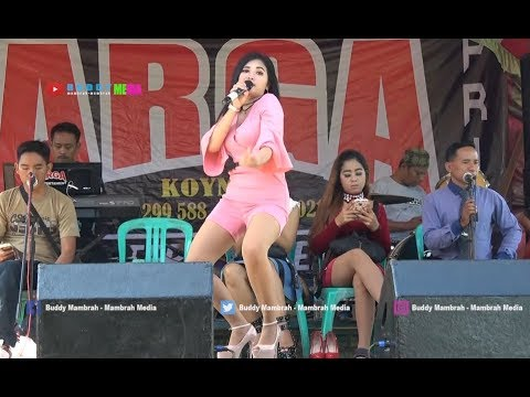 Download FULL Dangdut ARGA Entertainment 2018 LIVE Cisumur GANDRUNGMANGU Cilacap