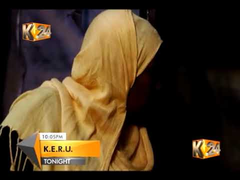 The action on #KERU continues tonight at 10.05PM