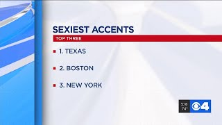 St. Louisans have one of the sexiest accents in America: survey says