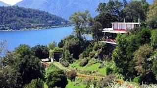 Достопримечательности Чили. Мир путешествий(Каждый, кто видел достопримечательности Чили, однозначно называет эту страну раем. Сюда хочется возвращать..., 2014-09-28T04:41:23.000Z)