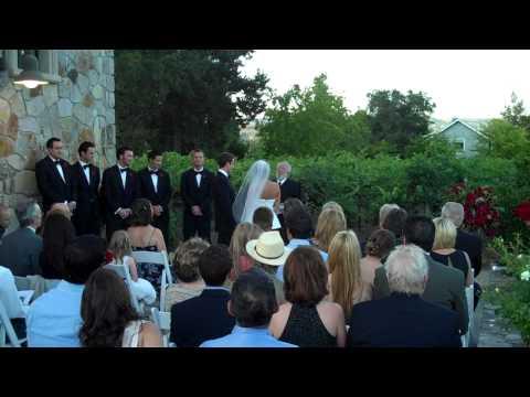 Rilo Kiley - I Never - Music Video
