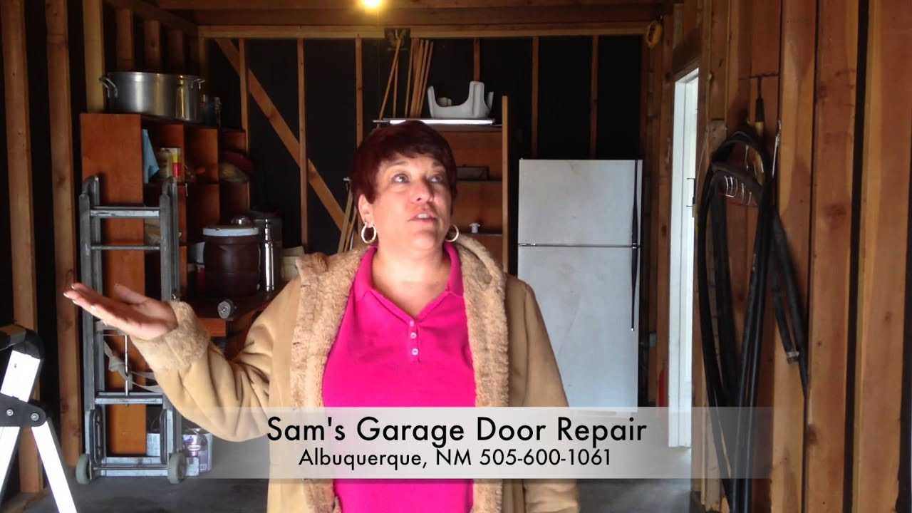 sale size garage collections there stupendous image garageoor inspirations way door design on replacement doors any repair seal my full crack is for panels sectionpanel to images of albuquerque