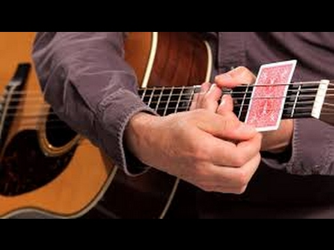 Free Tabs Bruce Springsteen The Ghost Of Tom Joad Fingerstyle