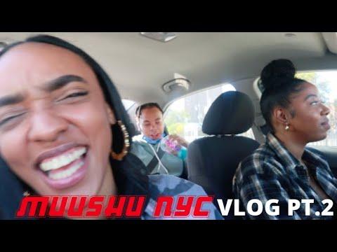 Download Muutube Vlog Pt  2