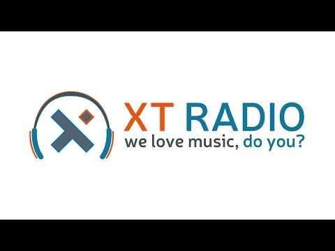 XTRadio Live Stream - Deep House / Nudisco / EDM / Glitch Hop / House / Funk House Music