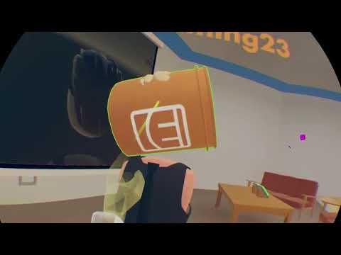 Baixar CatosTheBatCat Gaming - Download CatosTheBatCat Gaming | DL