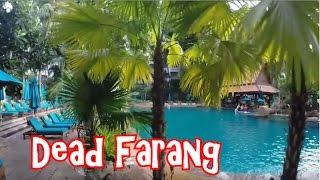 Pattaya Marriott Resort & Spa Hotel Beach Road Pattaya Thailand(Book your hotel room at Marriott Pattaya via http://www.deadfarang.com/marriott-resort-spa-pattaya-thailand/ Marriott Resort & Spa Pattaya Thailand. Address: ..., 2014-10-05T08:21:27.000Z)