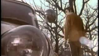 SUBARU360 YOUNG SS CM     スバル360 ヤングSS 1968