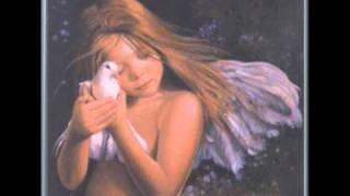 Ruben Studdard- I Need an Angel.flv