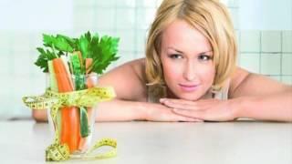 как похудеть если кормишь грудного ребенка ответ специалистов