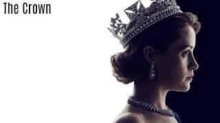Video Princess Margaret | The Crown Season 2 Soundtrack download MP3, 3GP, MP4, WEBM, AVI, FLV Juni 2018