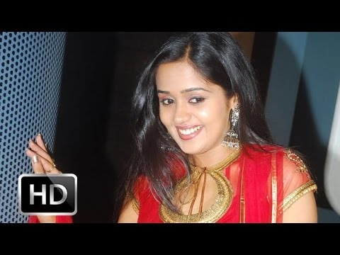 Malayalam Actor Ananya Posts Marriage Picture
