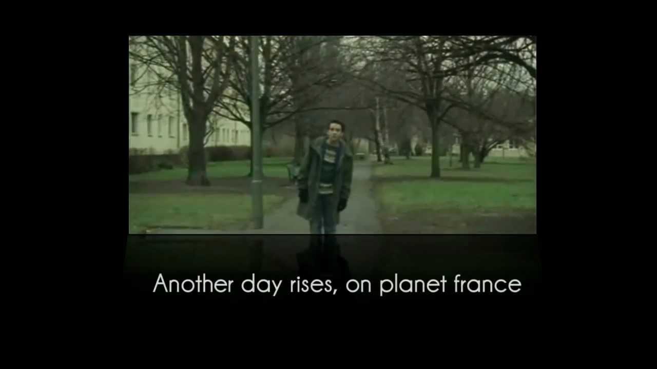 Damien saez jeune et con with translated lyrics youtube damien saez jeune et con with translated lyrics stopboris Choice Image