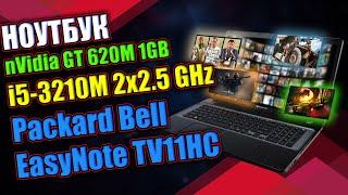 игровой ноутбук за 10К рублей / ThinkPad X201
