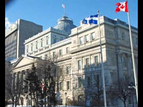 Case # 769961010 - Municipal Court of Montreal