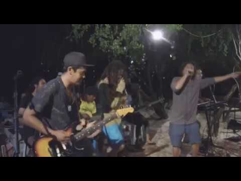 Aray Daulay Ft S2B Family - Jamming Midley Get Up Stand Up