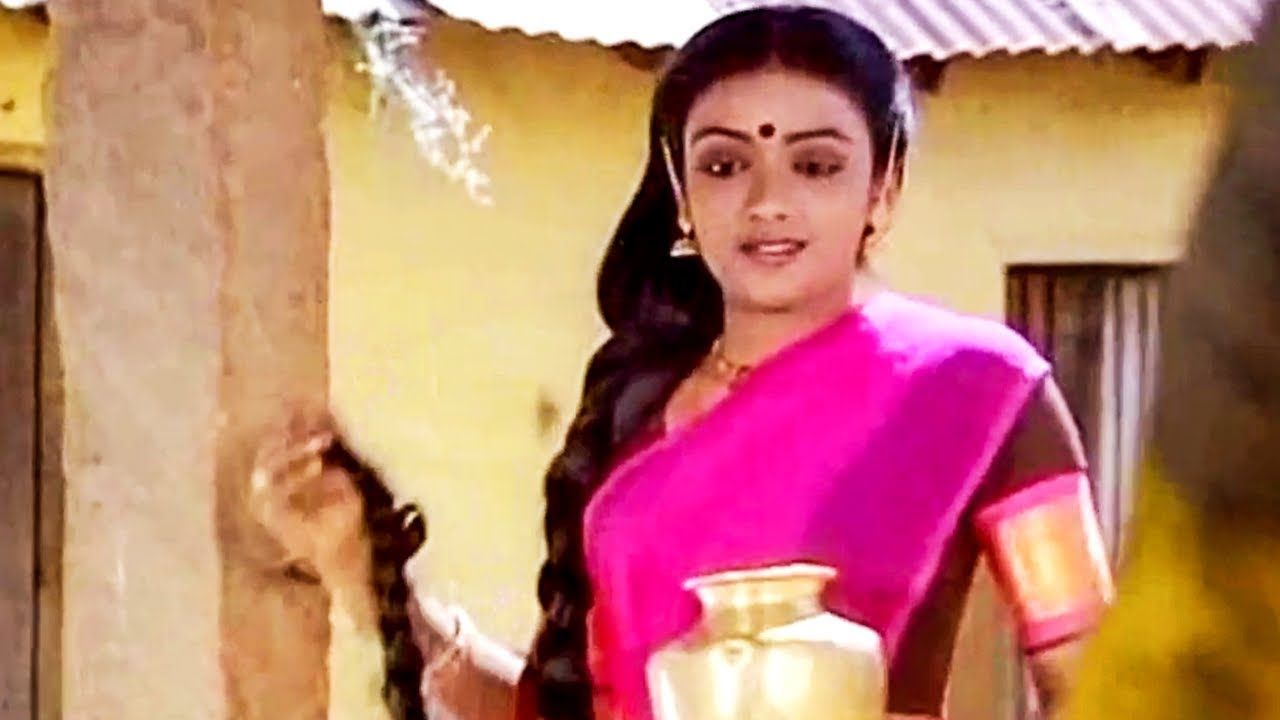 Shenbagame Shenbagame hd video song download [1988] | Shenbagame shenbagame | Ramarajan, Shantipriya, Ilaiyaraaja, Gangai Amaran