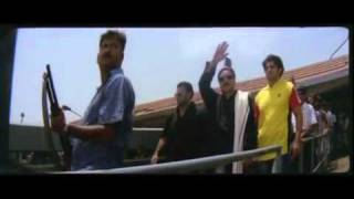 Bhai Log Pakistani Movie trailer 2011.(RAJAPAKISTANI4U)