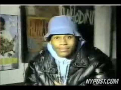 'Video Music Box' Turns 25 - New york Post