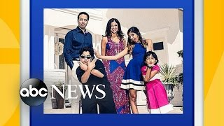 Family Draws Comparisons to the Kardashians as Reality Stars