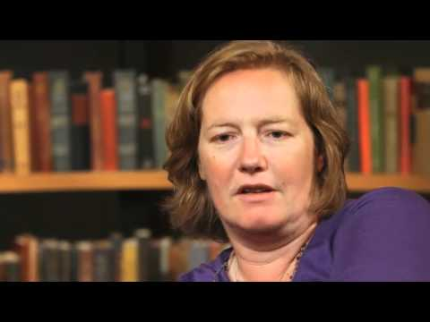 Emily Bell on Digital Jouralism